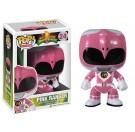 Funko Pink Ranger