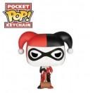 Funko Pocket Pop! Harley Quinn