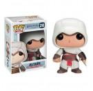 Funko Assassin's Creed Altair