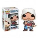 Funko Assassin's Creed Edward