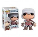 Funko Assassin's Creed Ezio