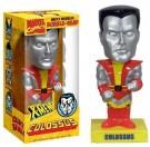 Funko Colossus Marvel X-Men