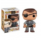 Funko Pop Governador