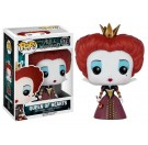 Funko Queen of Hearts