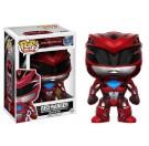 Funko Red Ranger 400