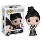 Funko Regina Black Dress Glitter