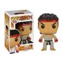 Funko Street Fighter Ryu