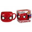 Funko Home Spider-Man Mug