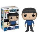 Funko Spock 348