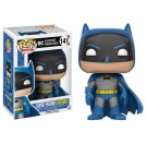 Funko Super Friends Batman