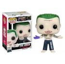 Funko The Joker 96