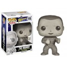 Funko The Mummy