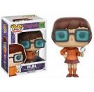 Funko Velma
