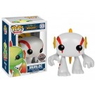 Funko White Murloc Exclusive