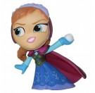 Mystery Mini Anna with Snowball