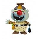 Mystery Mini Clown Tear-Away Face