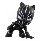Mystery Mini CW Black Panther