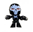 Mystery Mini CW Crossbones