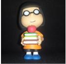 Peanuts Set - Marcie