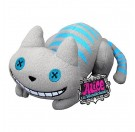 Funko Plush Cheshire Cat