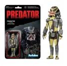 ReAction Open Mouth Predator