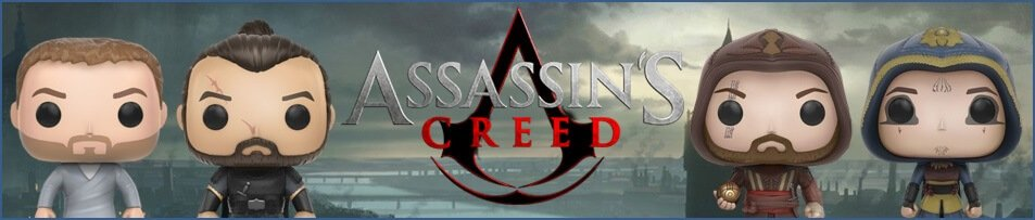 Assassins-Creeed