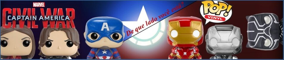 Banner-Civil-War