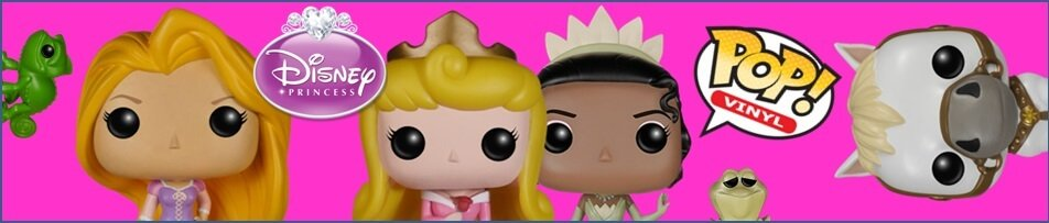 Banner-Disney-Princess