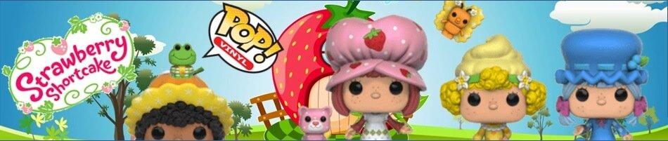 Banner-Strawberry-Shortcake
