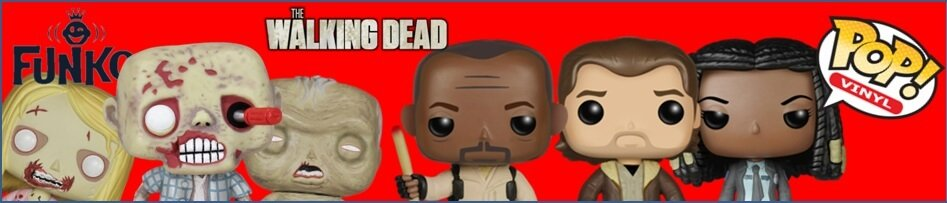 Banner-The-Walking-Dead