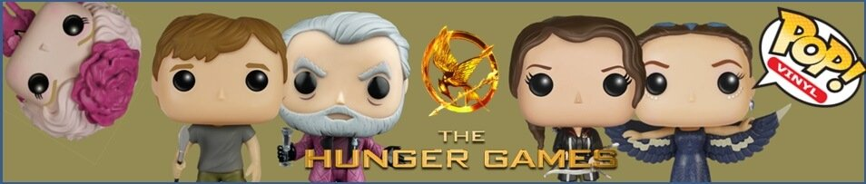 Banner-The-Hunger-Games