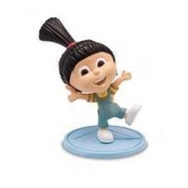 Minion Surprise - Agnes