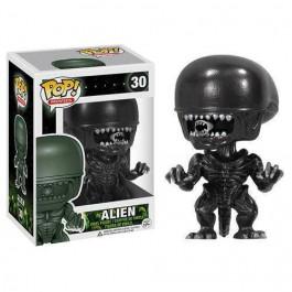 Funko Alien