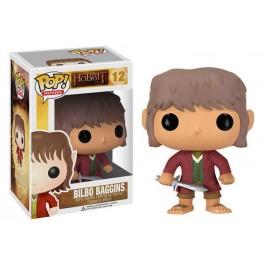 Funko Bilbo Baggins