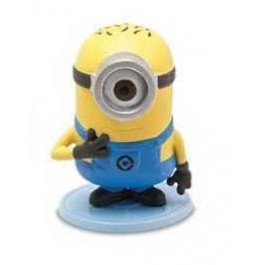 Minion Surprise - Carl