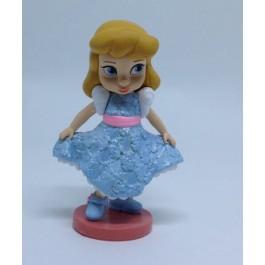 Disney Animators Cinderella