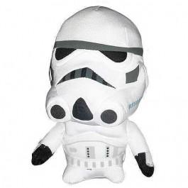 Super Deformed Plush Stormtrooper