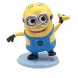 Minion Surprise - Dave
