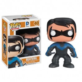 Funko Nightwing