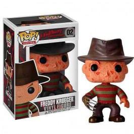 Funko Freddy Krueger