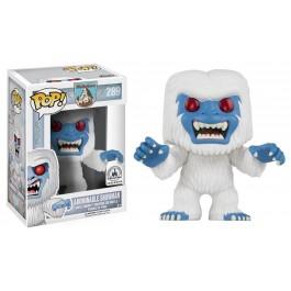 Funko Abominable Snowman