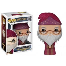 Funko Albus Dumbledore