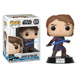 Funko Anakin Skywalker 271