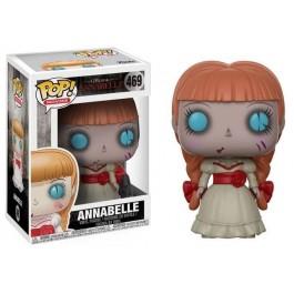 Funko Annabelle