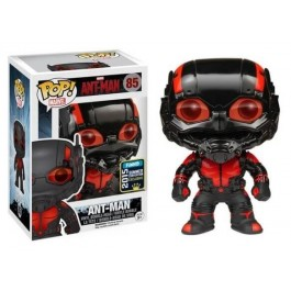 Funko Ant-Man Black Out
