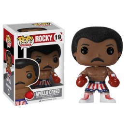 Funko Apollo Creed