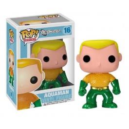 Funko Aquaman