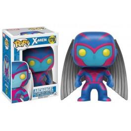 Funko Archangel