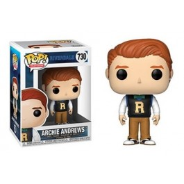 Funko Archie Andrews Dream Sequence