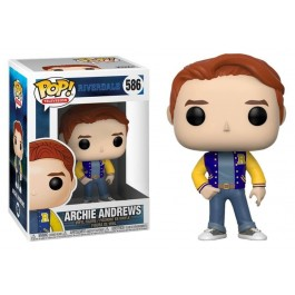 Funko Archie Andrews
